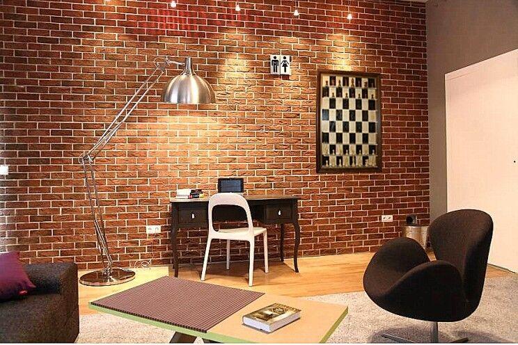 Vertical en bois Chess Set Handmade Handcrafted Handcrafted Handcrafted très design unique Home Wall Art e9af1c