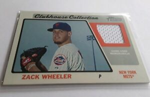 2015-Topps-Heritage-Zack-Wheeler-Clubhouse-Collection-Game-Worn-Jersey-Insert