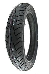 bridgestone battlax bt 45h rear tire 130 70 17 tl 62h. Black Bedroom Furniture Sets. Home Design Ideas
