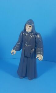 EMPEROR-Palpatine-Star-Wars-Return-of-the-Jedi-1984-Vintage-Action-Figure-Kenner