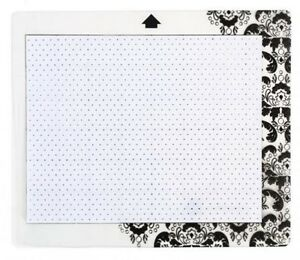 SILHOUETTE-Cutting-Mat-for-Stamp-Material