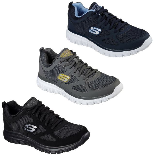 shoes skechers sale
