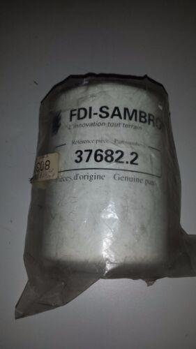 FDI-Sambron Element Hydraulic Filter 37682.2