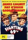 The Fighting 69th (DVD, 2008)
