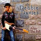 After the Fall * by Debbie Davies (CD, 2012, MC Records)
