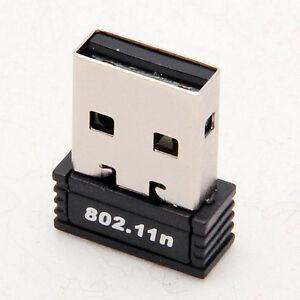 Mini-USB150Mbps-150M-WiFi-Wireless-Adapter-Network-LAN-Card-802-11n-g-b-2-4GH