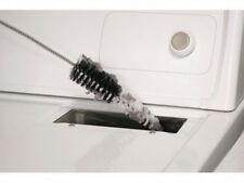 """Dryer Vent Cleaning Brush 30"""" Lint Cleaner Remover Flex Shaft"""