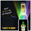thumbnail 4 - Cooler-Torch-Original-Edition-Lights-to-drink