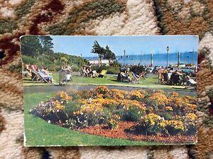 H5-1-postcard-used-west-parade-westcliff-on-sea-1979