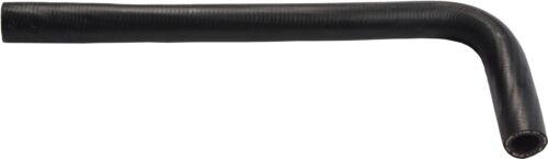 Goodyear 63101 HVAC Heater Hose
