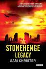 The Stonehenge Legacy by Sam Christer (Paperback / softback, 2012)