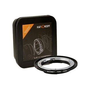 K-amp-F-Concept-Nikon-to-EOS-AI-S-AI-Canon-EOS-PRE-AI-NON-AI-Nikon-EOS-KF06-088