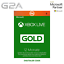 Xbox-Live-Gold-Mitgliedschaft-12-Monate-Card-fuer-Xbox-360-One-Code-12-Month-Key