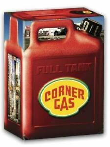 Tanque-de-gas-esquina-completo-la-SERIE-COMPLETA-TEMPORADAS-1-2-3-4-5-6-DVD-NUEVO