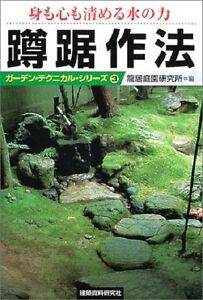 Traditional-Japanese-Garden-Tea-Ceremony-Basin-amp-Moss-Garden-Zen-Landscape