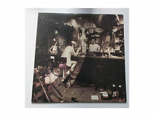 LED Zeppelin-In Through the Out Door-LP OIS Paper Bag
