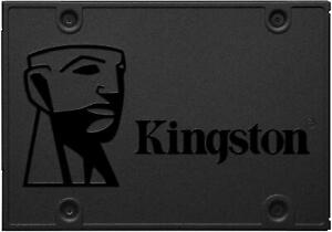 Kingston-SSD-A400-480GB-Solid-State-Drive-2-5-Zoll-SATA-3
