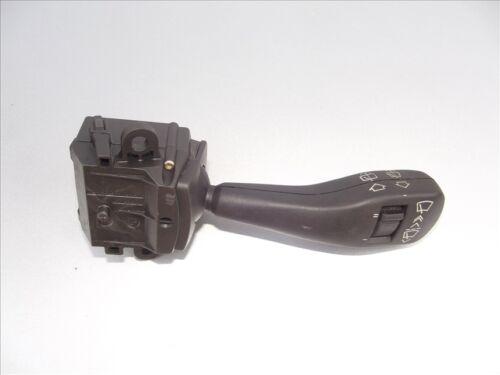 Schalter Scheibenwischer Wischerschalter BMW E46 E39 E53 E83 X3 X5 8363669m