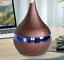 Diffuseur huiles essentielles USB humidificateur d/'air aromathérapie pas cher