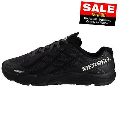 merrell singapore distributor website