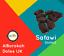 miniature 1 - Safawi dates (khajoor, Tamar) Véritable goût de Safawi dates