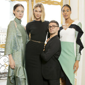 Christian-Siriano-New-York-Fashion-Week-Experience