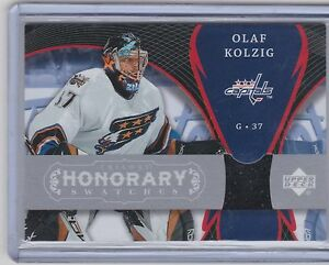 07-08-2007-08-UD-TRILOGY-OLAF-KOLZIG-HONORARY-SWATCHES-JERSEY-CAPITALS