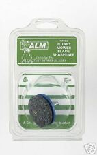Tondeuse à gazon Sharpener Genuine Alm Rotary Blade Sharpening Stone