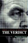 The Verdict When a State Is Hijacked by Ralph Thomas Niemeyer 9780595294503