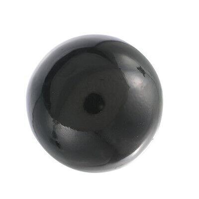 Bola Perlen Mexican Ball Klangkugel Anhänger Schutzengel 16mm/18mm M4537
