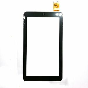 7-in-approx-17-78-cm-Pantalla-Tactil-Digitalizador-Repuesto-para-Tablet-HXD-0732A1-Alba-AC70PLV6