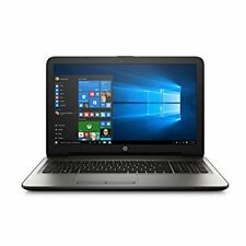 HP Pavilion 15 Intel Core™ i5-6th Gen, 16GB , 1Tb,Win 10, 15.6 1080P Full HD LED