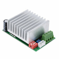 Single Axis TB6600 DC12-45V Two Phase Hybrid Stepper Motor Driver Controller LO