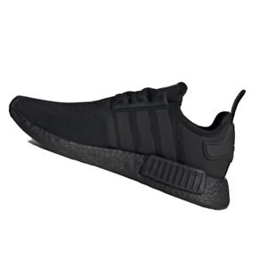 ADIDAS-MENS-Shoes-NMD-R1-Core-Black-OW-FV9015