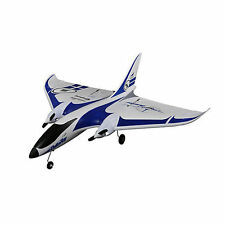 HobbyZone Delta Ray BNF with SAFE, HBZ7980