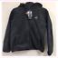 Reebok-Men-039-s-Mixed-Media-Softshell-Jacket miniature 1