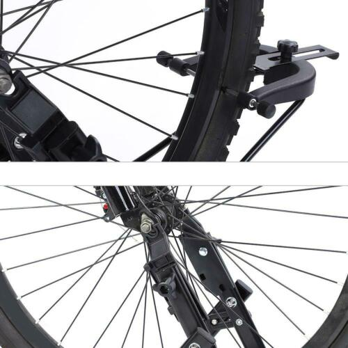 Fahrrad Zentrierständer Fahrradständer Reparatur Rennrad Wartung Kompaktfahrrad