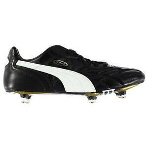 Ref 7 6 King 39 Hommes 5357 Eur Puma Bottes Uk Football Us 0vXvqw