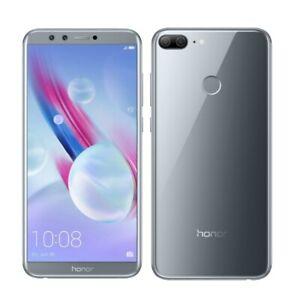 Huawei-Honor-9-Lite-32GB-13MP-3GB-RAM-Entsperrt-Smartphone