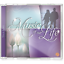 Music-Of-Your-Life-Collection-Deluxe-Set-15-CDs-DVD-Booklet-As-Seen-On-TV miniatuur 8