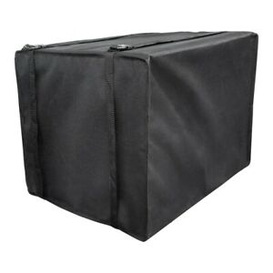 Sturdy-Covers-Ac-Defender-Window-Air-Conditioner-Unit-Cover-Ac-Cover-R7T7