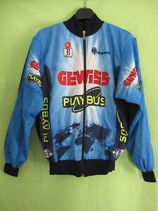 Jacket Pro 3 Bianchi Cycliste M Hiver Playbus Sur Team H2IWEDY9
