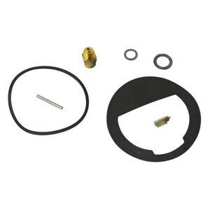 Carburetor Kit For Kohler K-Series 2575701 K90 K91-K301 K321 K330 K331 K341 Carb