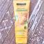 縮圖 1 - Freeman Feeling Beautiful Deep Clearing Manuka Honey Cleanser Clay Mask Sz 6 Oz