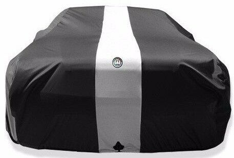 Ford Mustang Show Car Indoor Cover 1964 1965 1966 66 Coupe Fastback Convertible