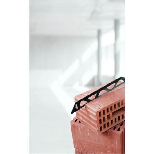 1er-p Special for Brick Bosch Lame de scie sabre S 2243 HM