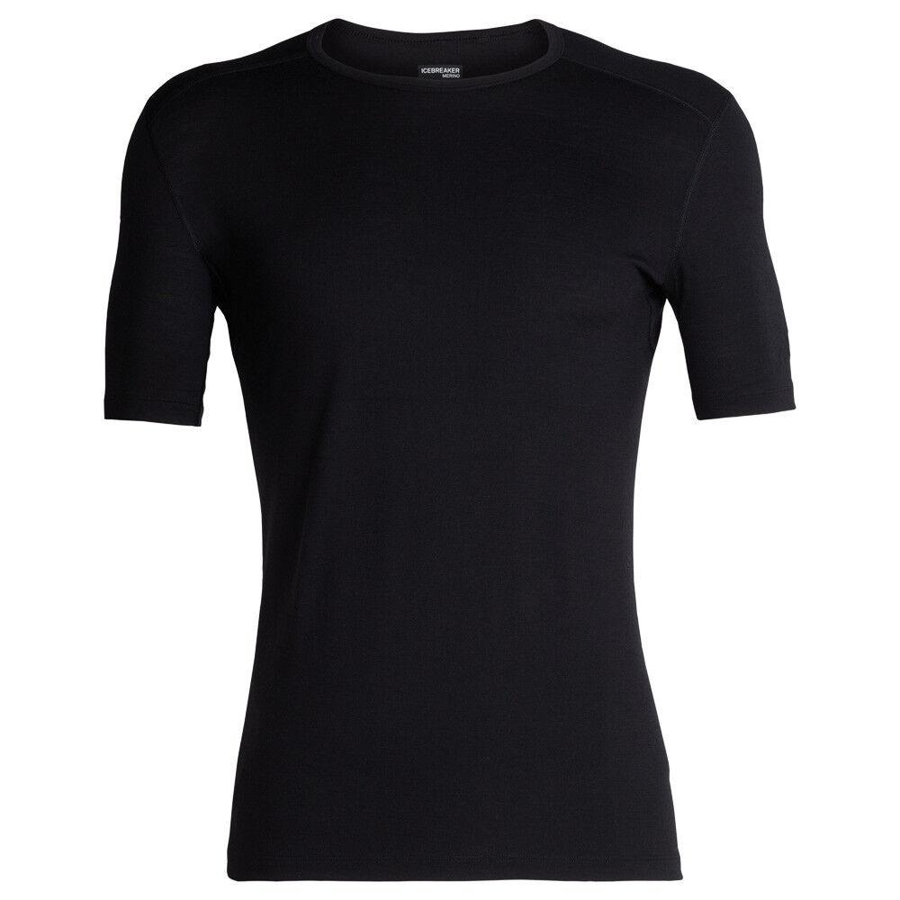 Fox Black Orange Polo Shirt alle Größen zur Auswahl Carp-Shop Angelsport