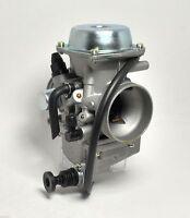 Carb Carburetor For Honda 400 Trx400 Fw Fourtrax Foreman 1995-2003 2000-2002