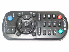 KENWOOD RC-406 CONTROL REMOTE KDC-258U NEW OEM
