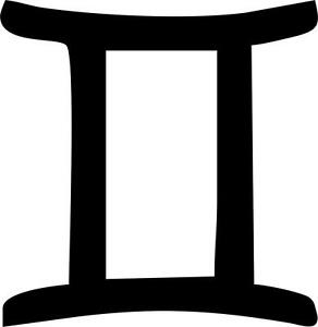 linternaute horoscope geminie